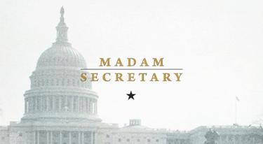 Madam_Secretary_(CBS)_Logo