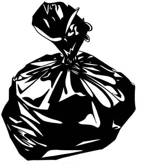 bc990985440d88efd22431358d9cd842_garbage-trash-bag-clipart-kid-clipartbarn_468-543